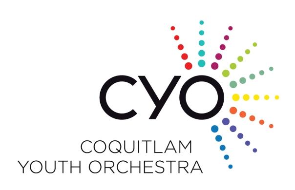 cyo_logo
